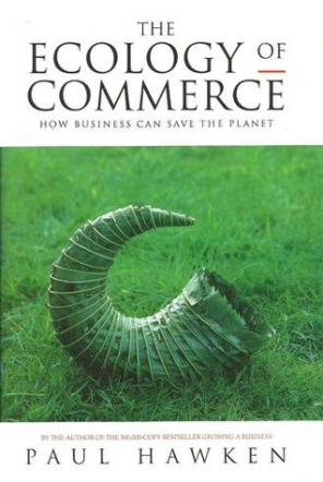 Ecology of Commerce