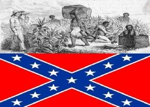 slavery-confederacy-12