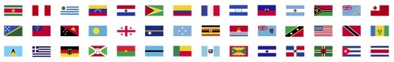 flags-of-the-world-5