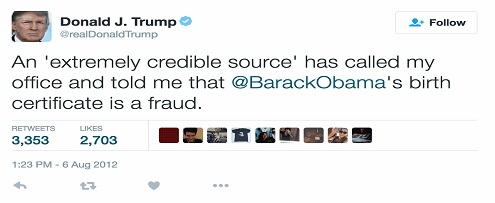 trump-birther-issue-tweet