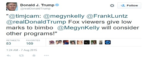 trump-tweet-on-women-5
