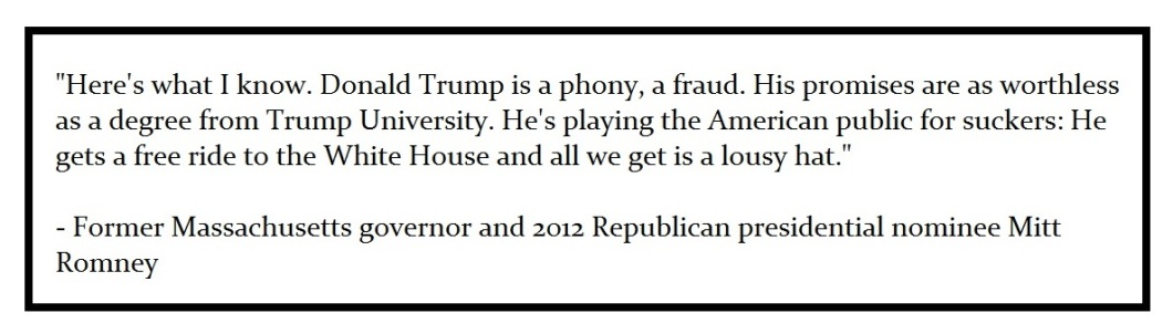 trump-romney-quote