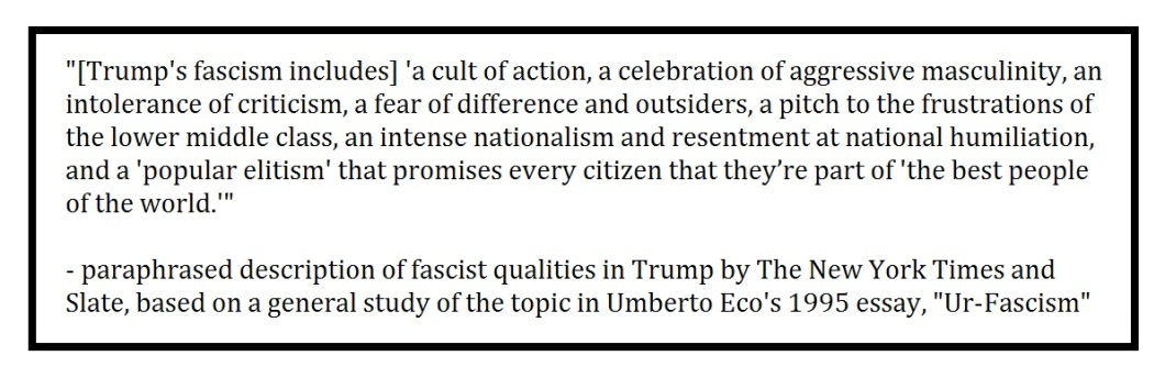 trump-fascism-quote