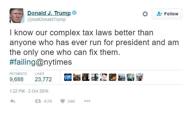 trump-knows-tax-laws-better-tweet
