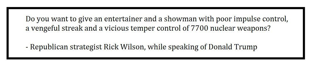 trump-rick-wilson-quote