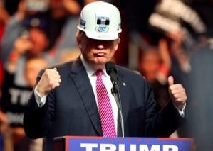 trump-trade
