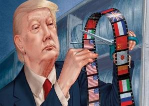 trump-world-3